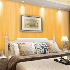 Wooden Floor Style 3D Waterproof Durable and Eco-friendly Wall Mural