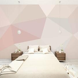 3D Beautiful Starry Unicorn 12 Wallpaper Mural Wall Print Decal Indoor Murals AU